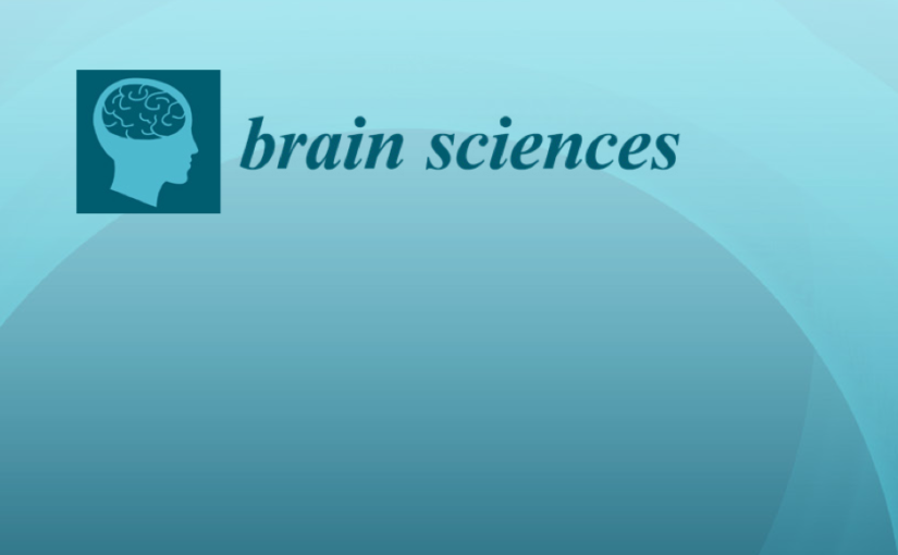 Special Issue: Current Perspectives on Neuroergonomics